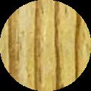 サンド パール