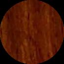 バルカン チーク
